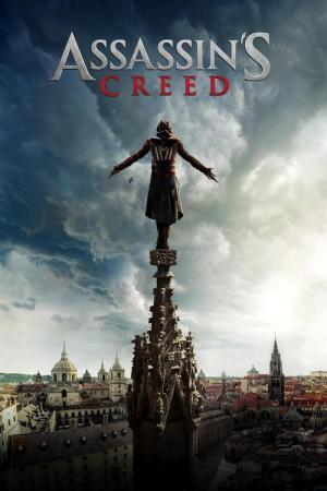 Best Movies Like Assassin S Creed Bestsimilar