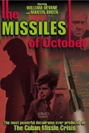 The Missiles of October (1974)