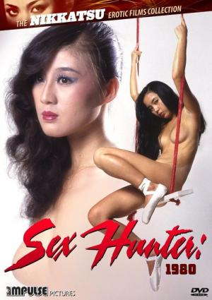 Sex Hunter