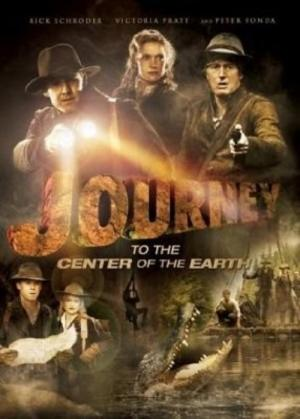 Best Movies Like Journey To The Center Of The Earth 2008 Bestsimilar