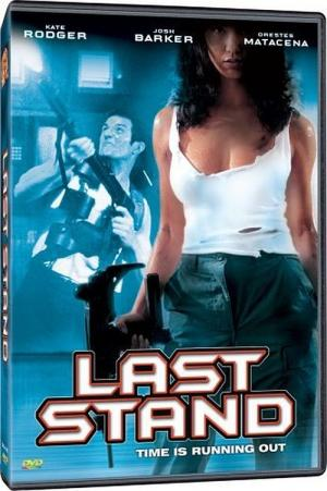 Last Stand (2000)