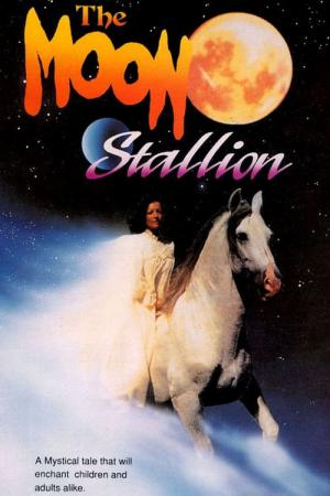 The Moon Stallion (1978)