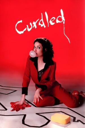 Curdled (1996)