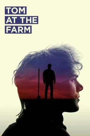 Tom at the Farm (2013)