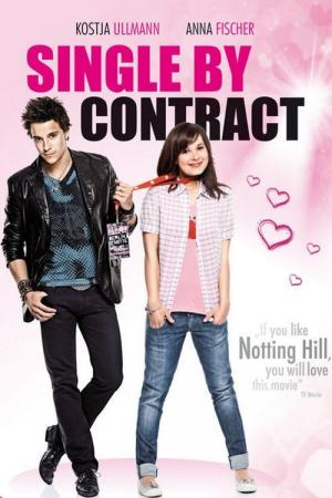 Single by Contract (2010)