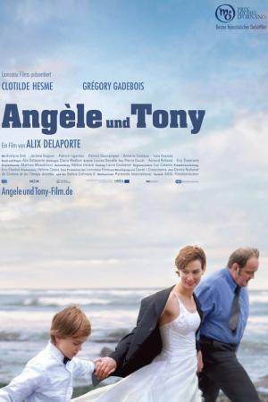 Angel & Tony (2010)