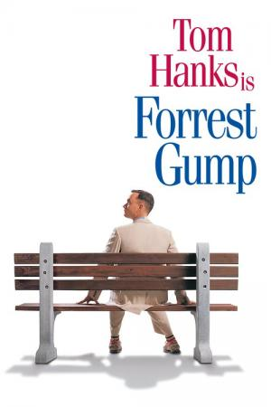 Image result for Forest Gump