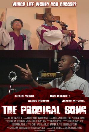 The Prodigal Song (2016)
