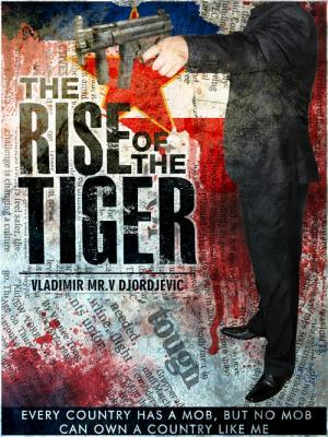 The Rise of the Tiger (2019)