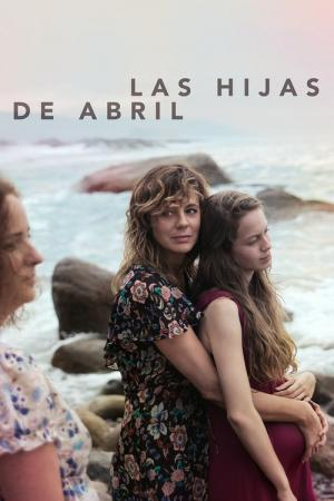 April's Daughter (2017)
