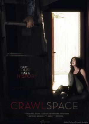 Best Movies Like When A Stranger Calls Bestsimilar