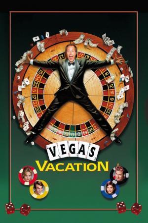 Vegas Vacation. Trailer