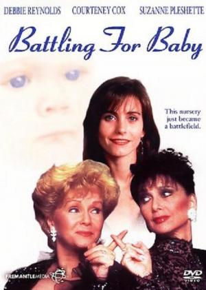 Battling for Baby (1992)