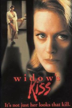 Widow's Kiss (1996)