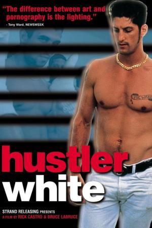 Hustler porno films
