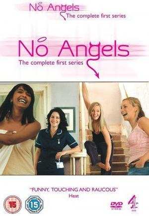 No Angels (2004)