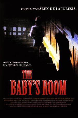 Films to Keep You Awake: The Baby's Room