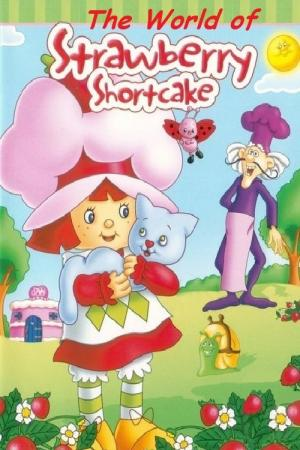Best Movies Like The World Of Strawberry Shortcake Bestsimilar