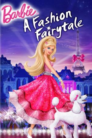 Best Movies Like Barbie A Fashion Fairytale Bestsimilar