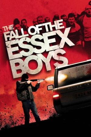The Fall of the Essex Boys (2013)