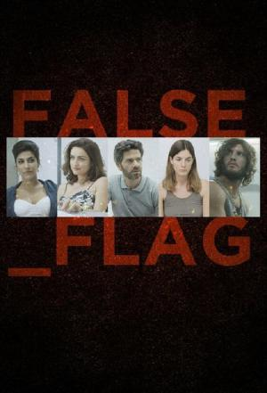 False Flag (2015)