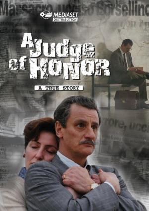 A Judge of Honor (2004)