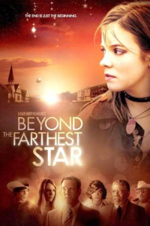 Beyond the Farthest Star (2015)