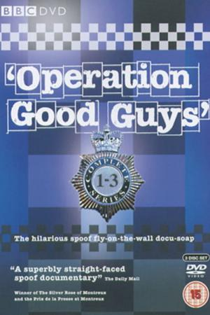Operation Good Guys (1997)