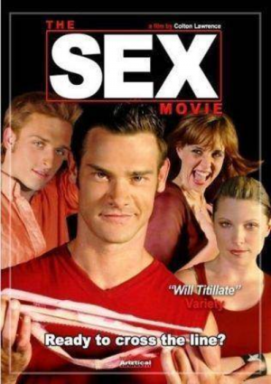 Sex the movies best Nude Movies