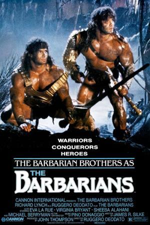 Best Movies Like Barbarian Queen   BestSimilar