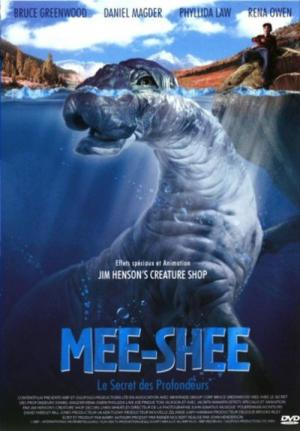 Mee-Shee: The Water Giant (2005)