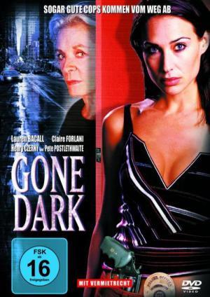 Best Movies Like The Scarlet Letter 2004 Bestsimilar