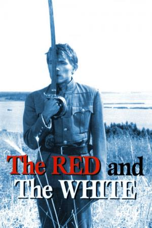 The Red and the White (1967)