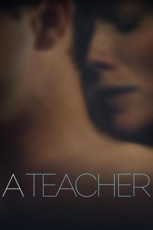 Резултат со слика за a teacher 2013 movie