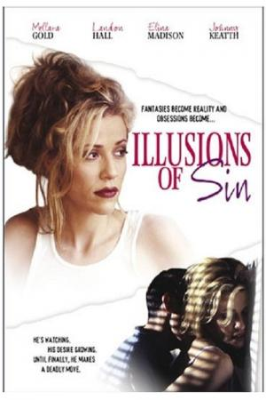 Illusions of Sin (1997)