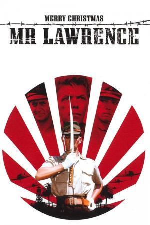 Furyo - Merry Christmas Mr. Lawrence