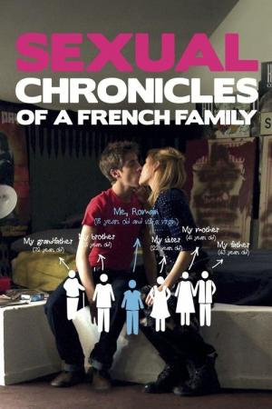 All? familly swingers french with you