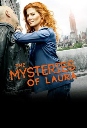 The Mysteries of Laura (2014)
