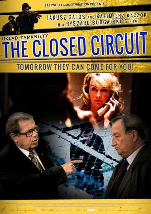 The Closed Circuit