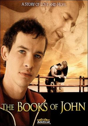 The Books of John (2007)