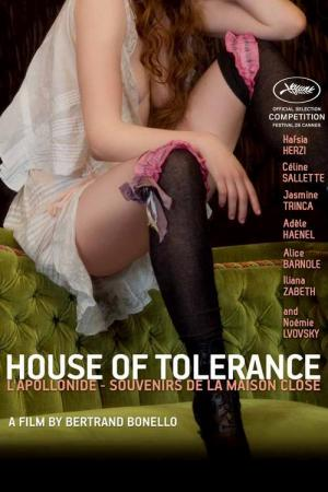 House of Tolerance (2011)