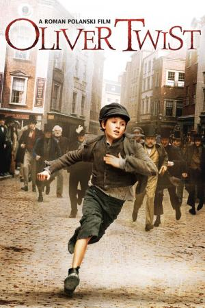 how is industrialization shown in oliver twist This pin was discovered by sharon myers knoph discover (and save) your own pins on pinterest.