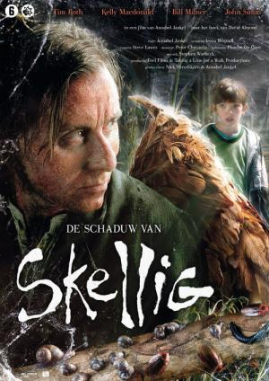 Skellig: The Owl Man (2009)