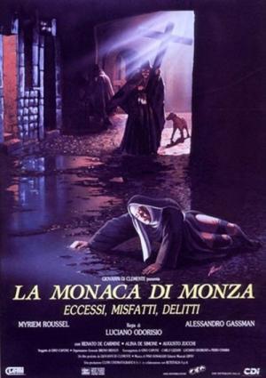 Whores Monza