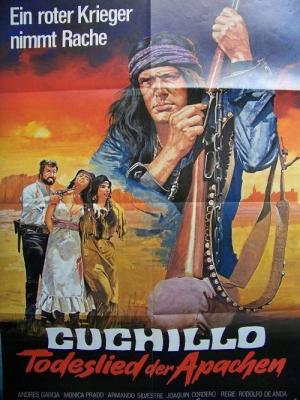 Cowboys And Indians Movies | Best And New Films