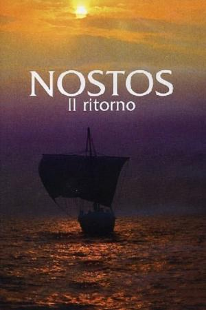 Nostos: The Return (1989)