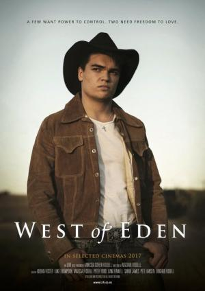 West of Eden (2017)