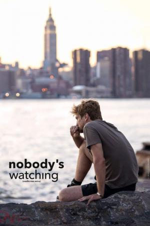 Nobody's Watching (2017)