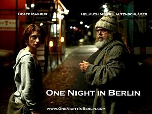 One Night in Berlin (2011)