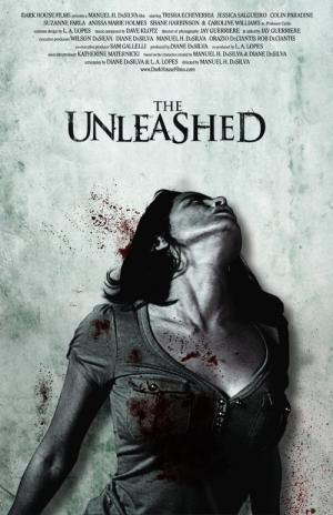 The Unleashed (2011)